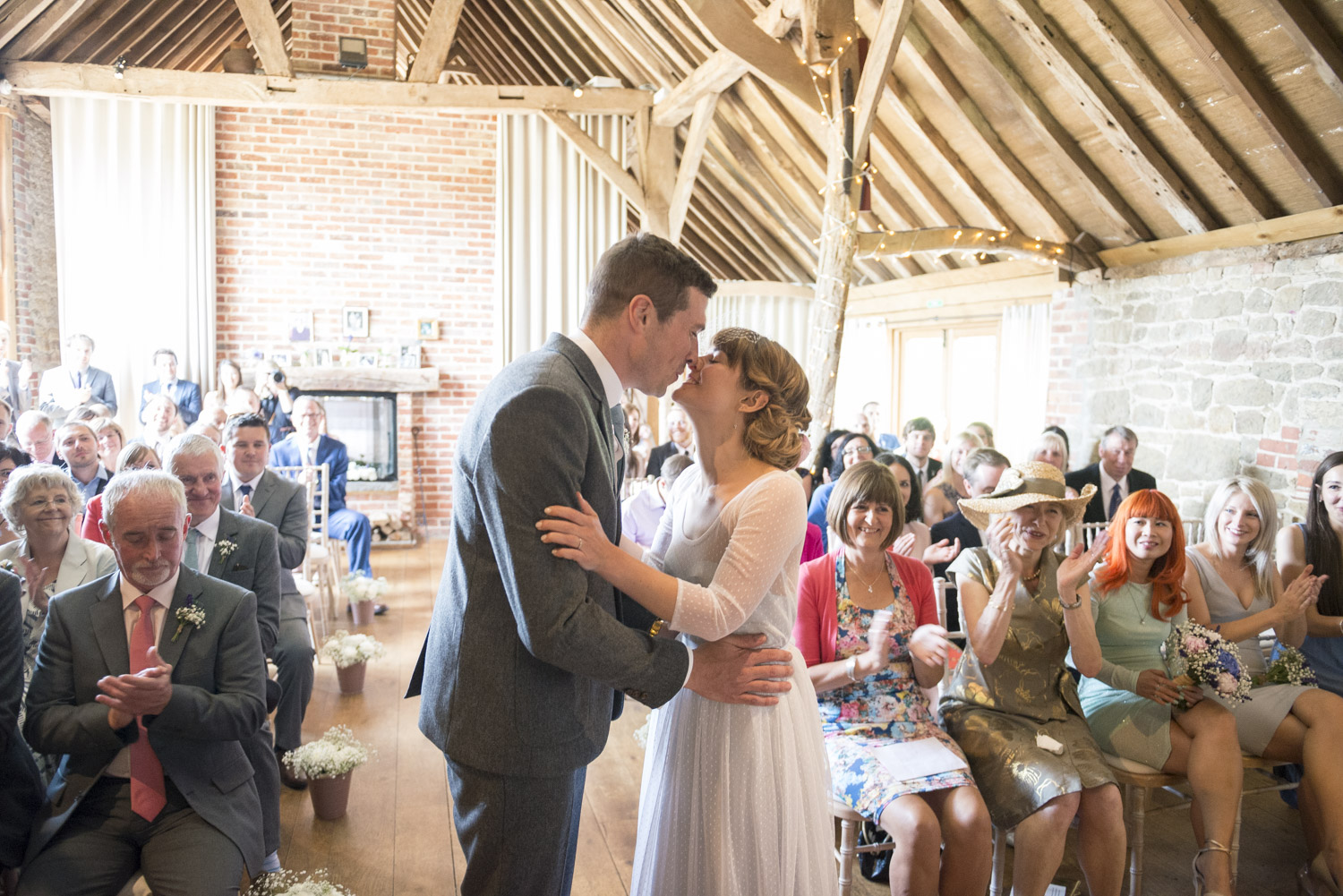 6-fun-grittenham-barn-wedding.jpg