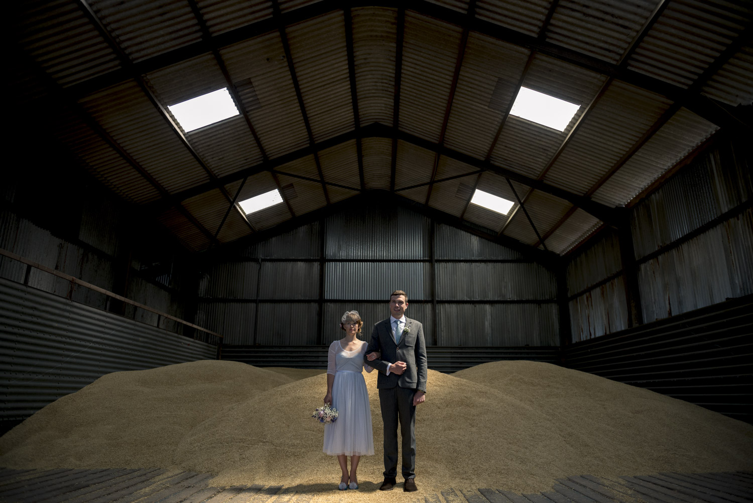 8-fun-grittenham-barn-wedding.jpg