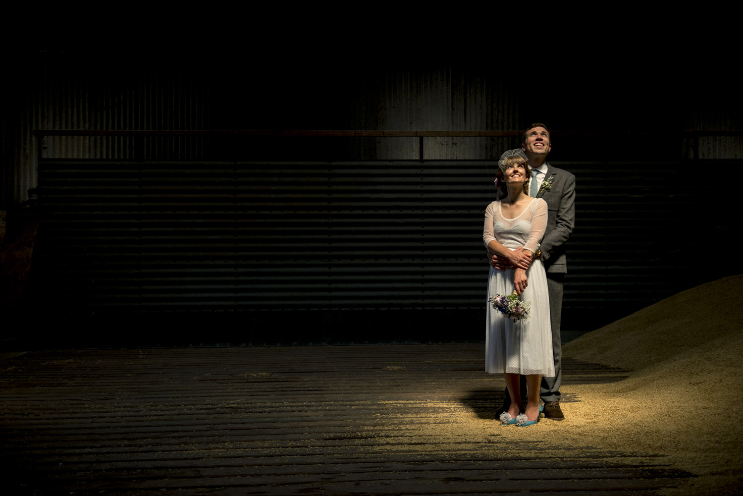 10-fun-grittenham-barn-wedding.jpg