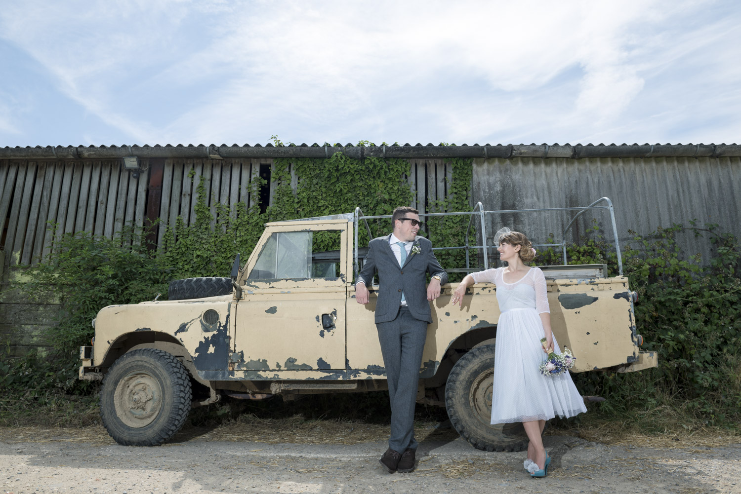 11-fun-grittenham-barn-wedding.jpg