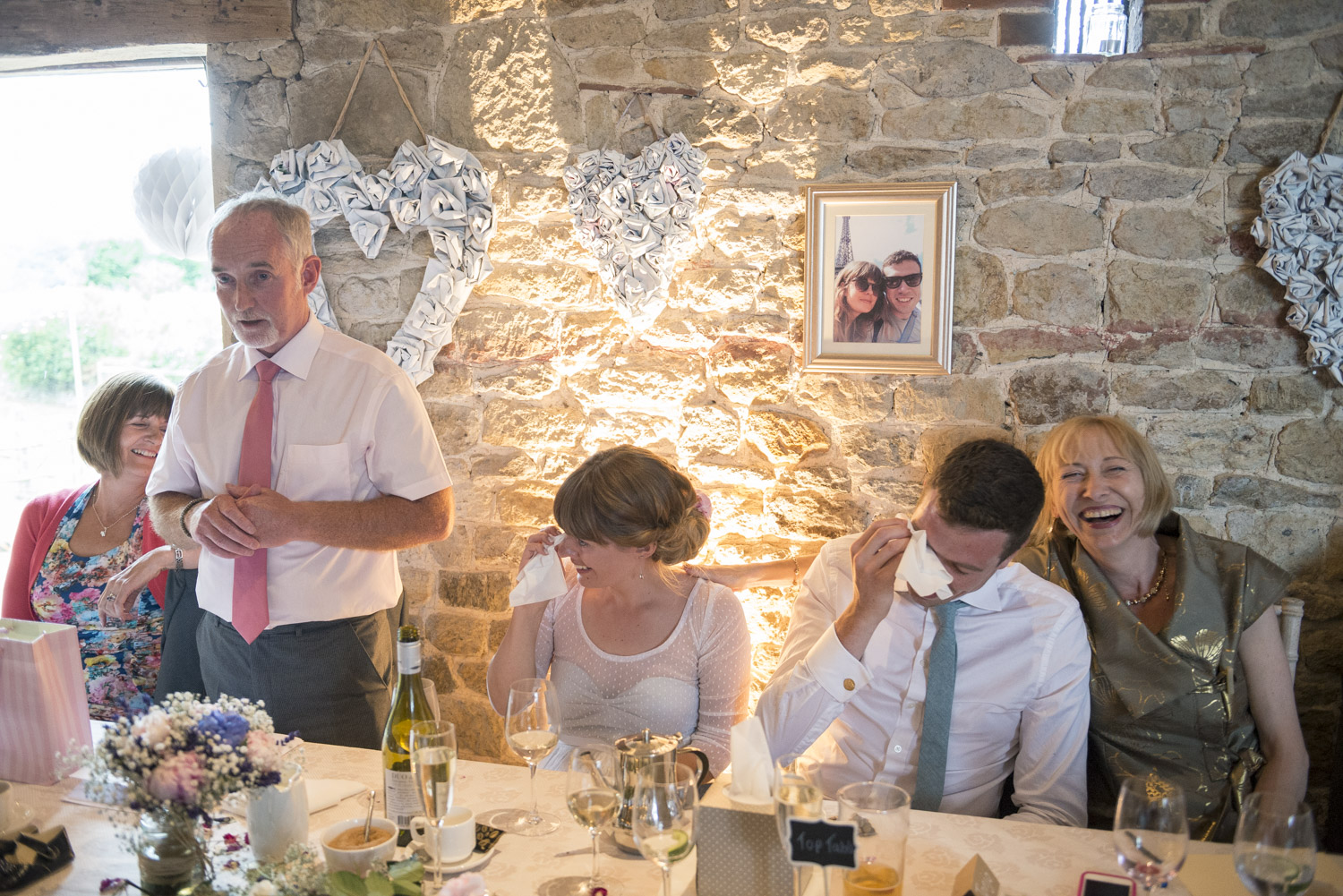 22-fun-grittenham-barn-wedding.jpg