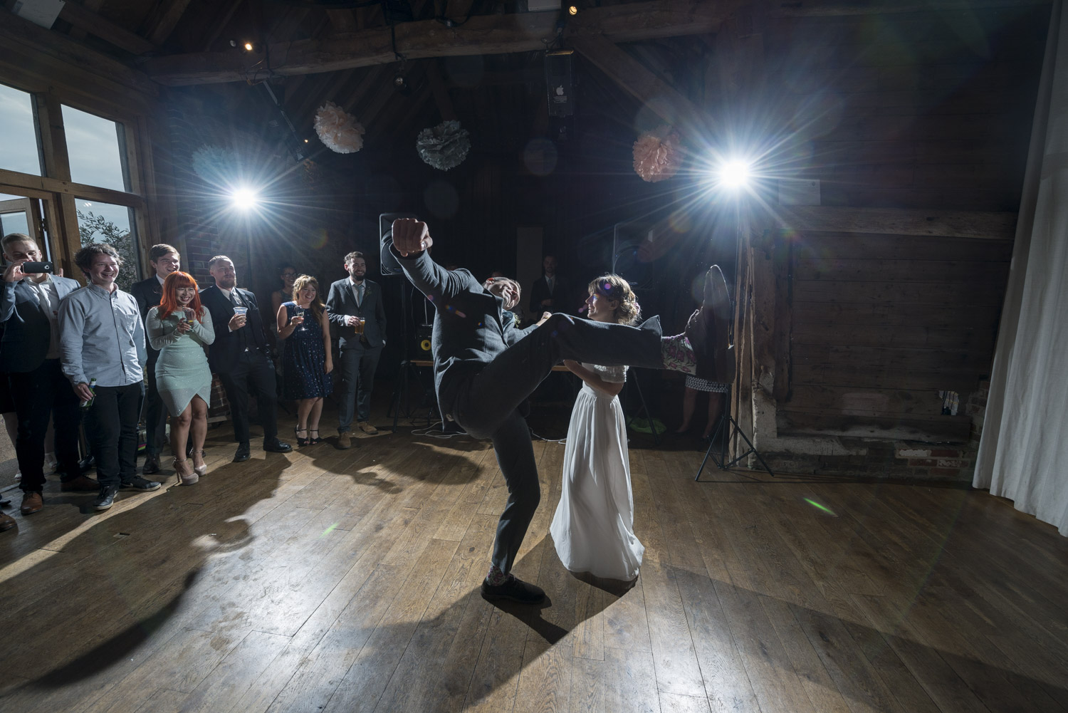 26-fun-grittenham-barn-wedding.jpg