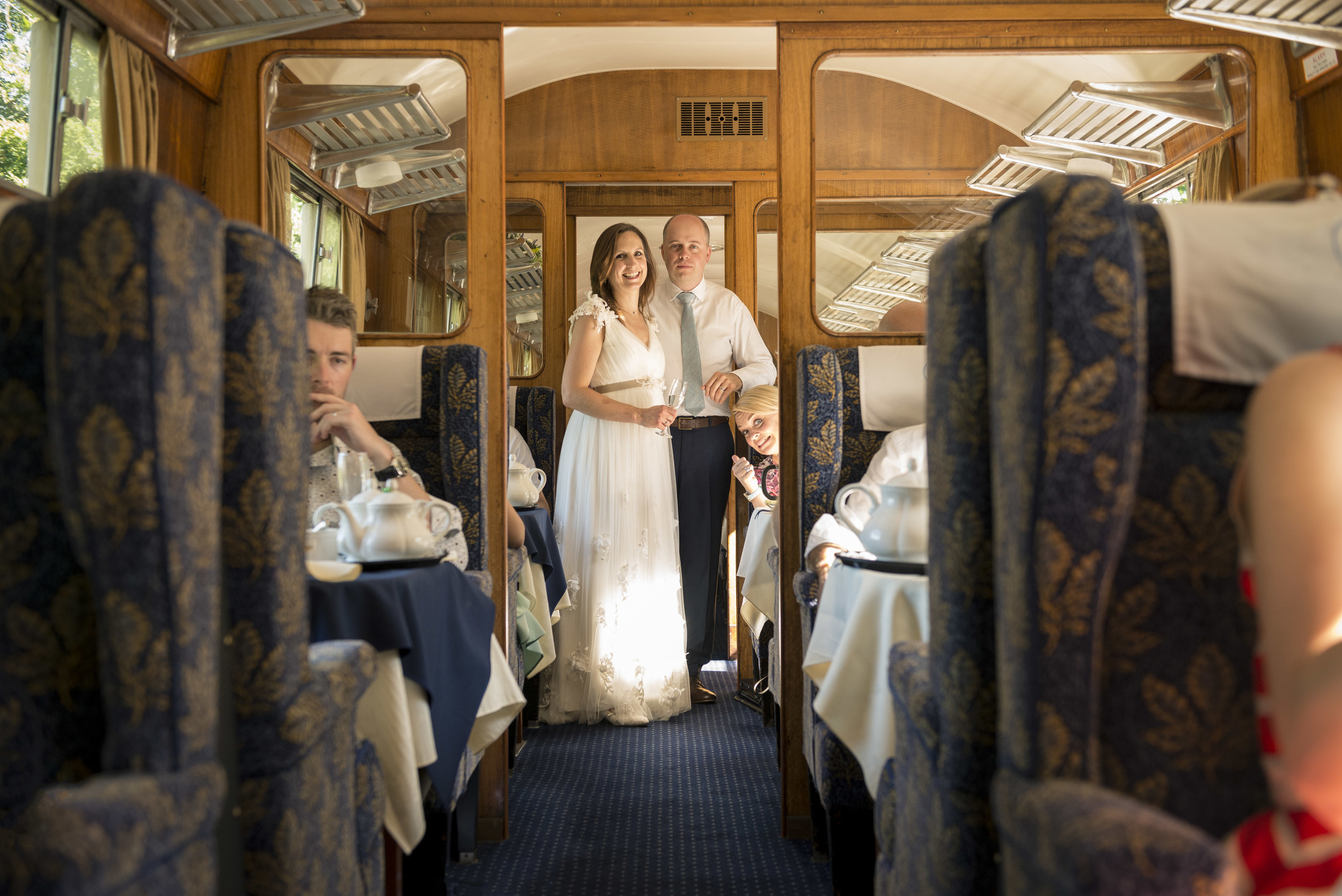bluebell_railway_wedding-2.jpg