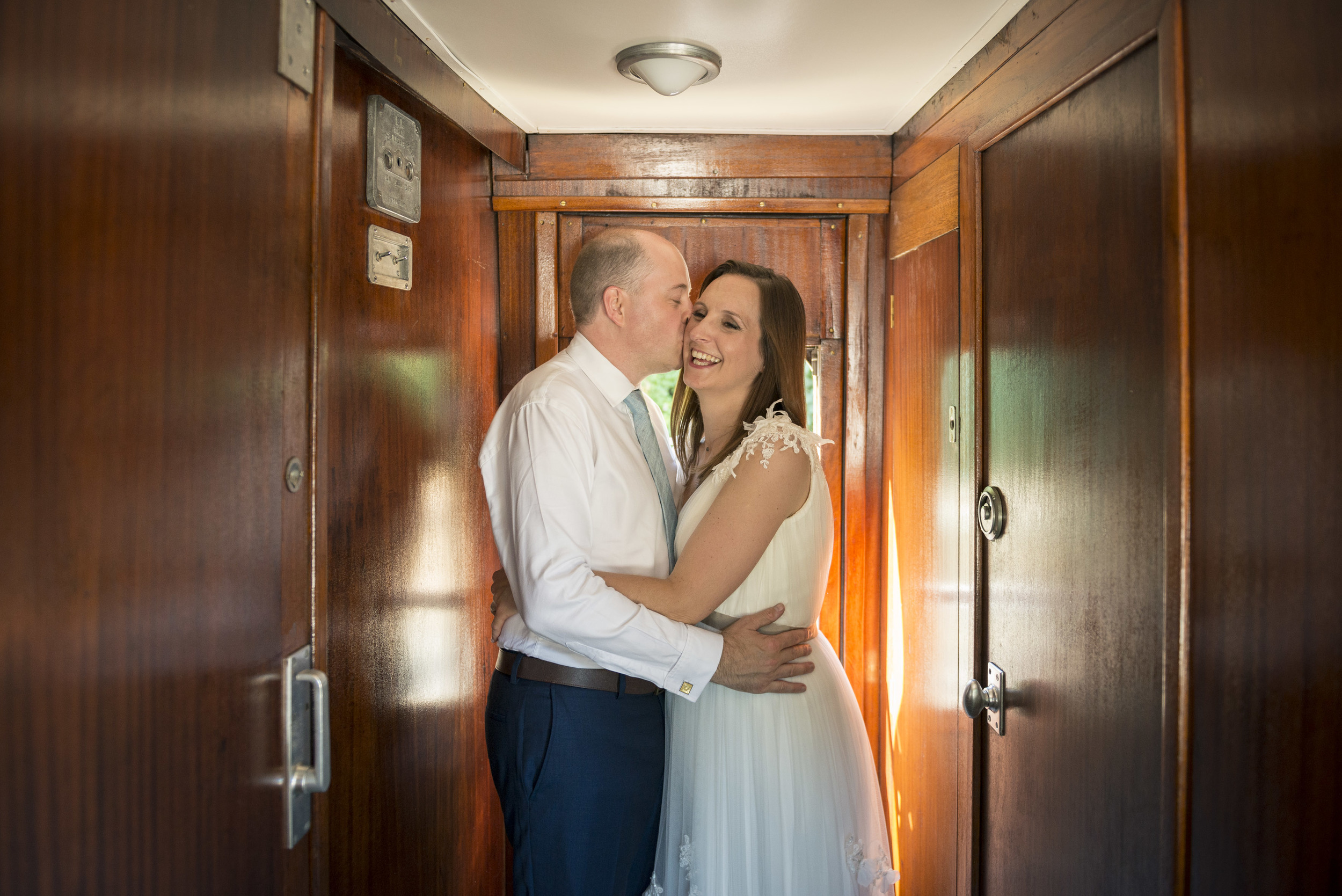 bluebell_railway_wedding-1.jpg