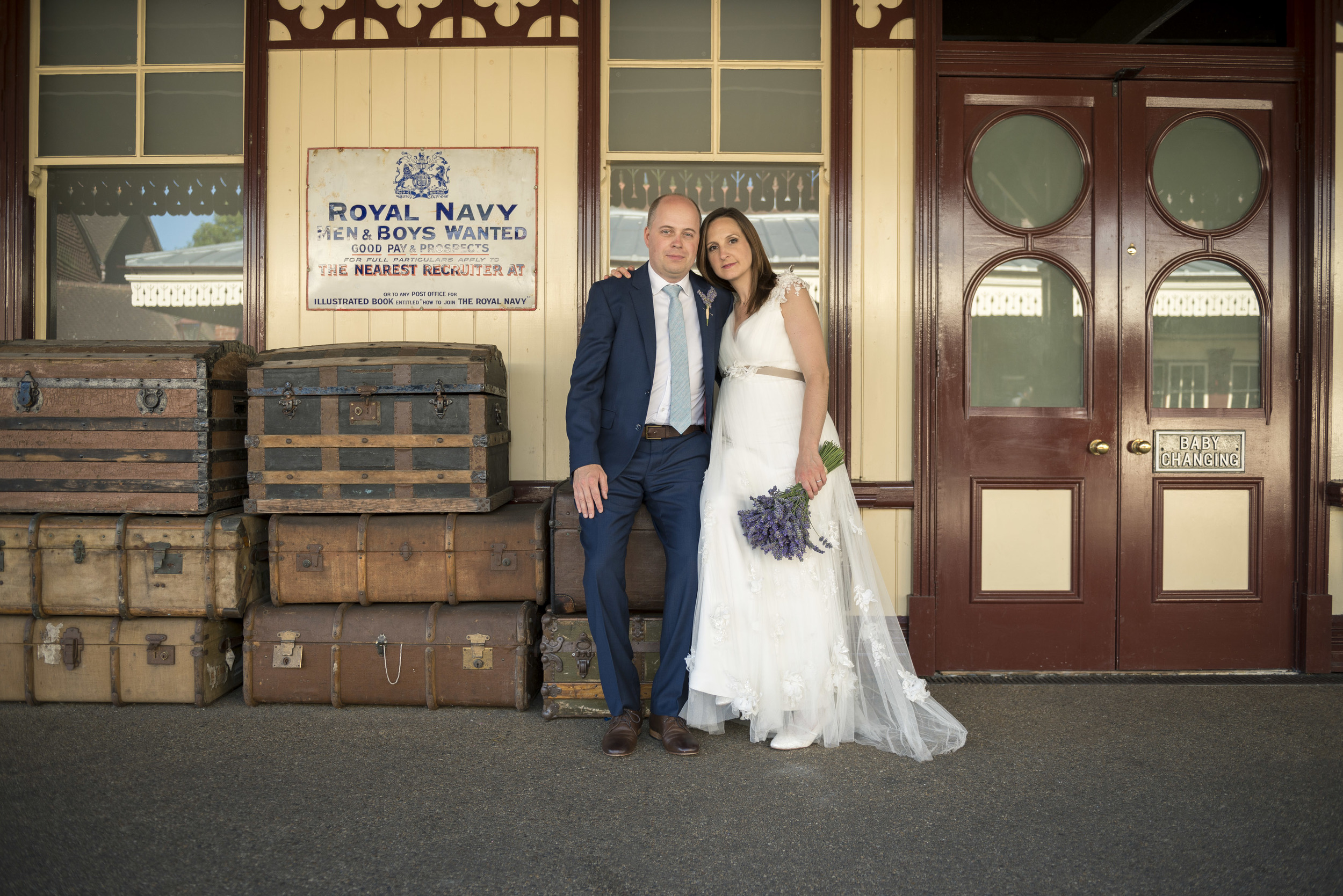 bluebell_railway_wedding-5.jpg