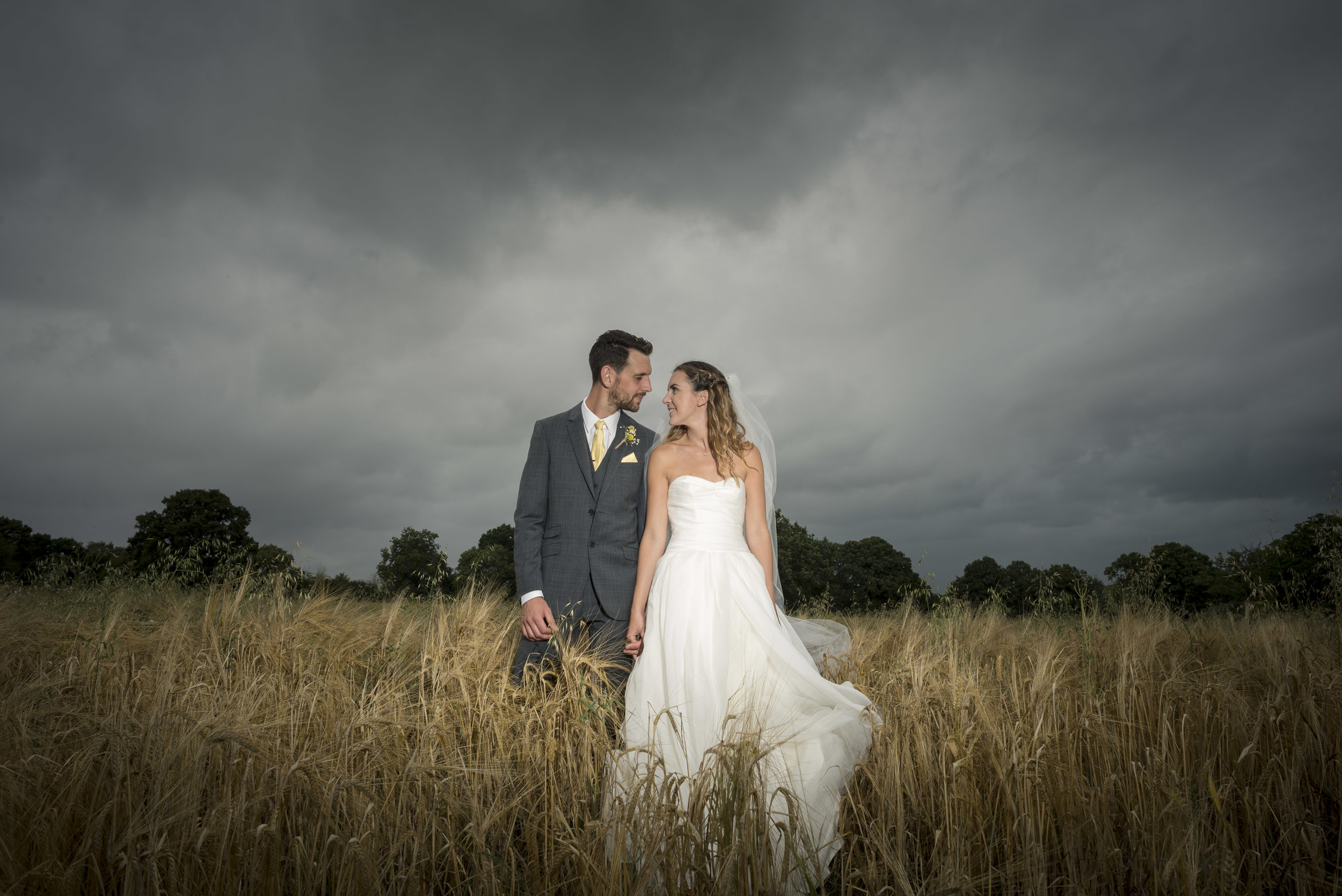 rotherwick-wedding-7.jpg