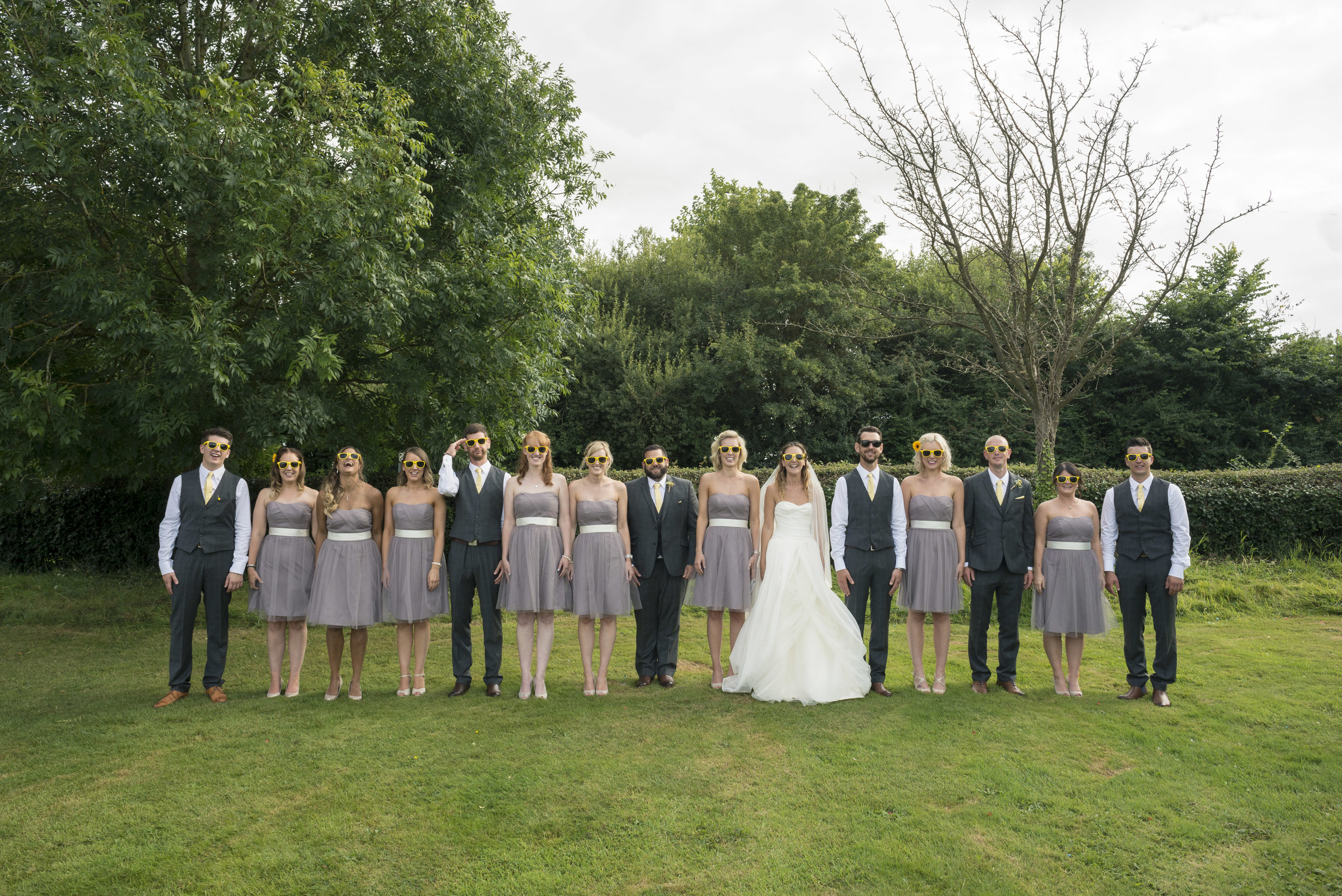 rotherwick-wedding-8.jpg