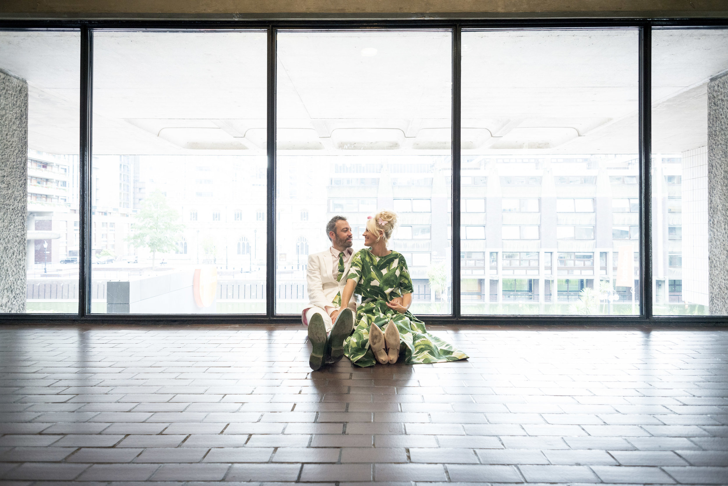 barbican-wedding-3.jpg
