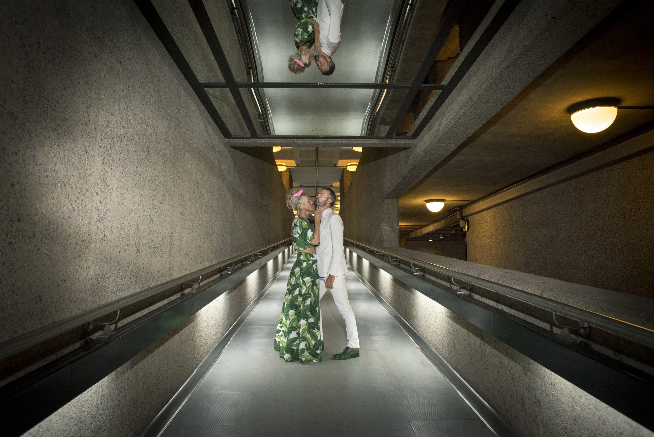barbican-wedding-4.jpg