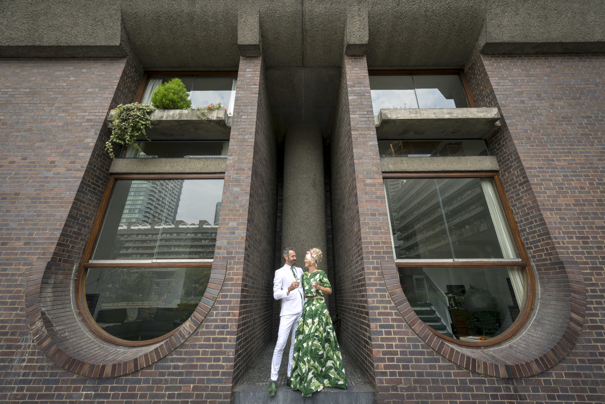 barbican-wedding-10.jpg