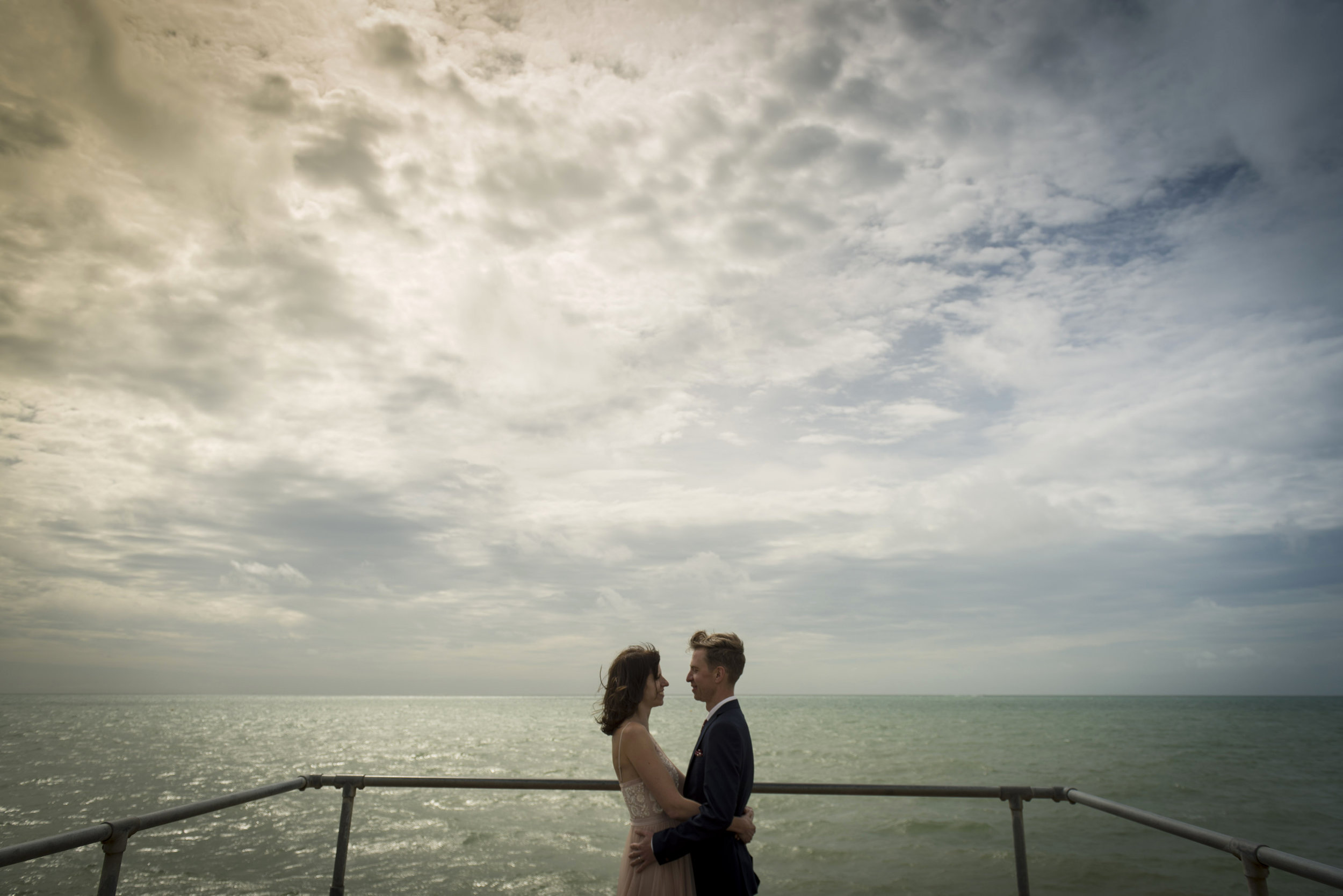 brighton-bandstand-wedding-4.jpg