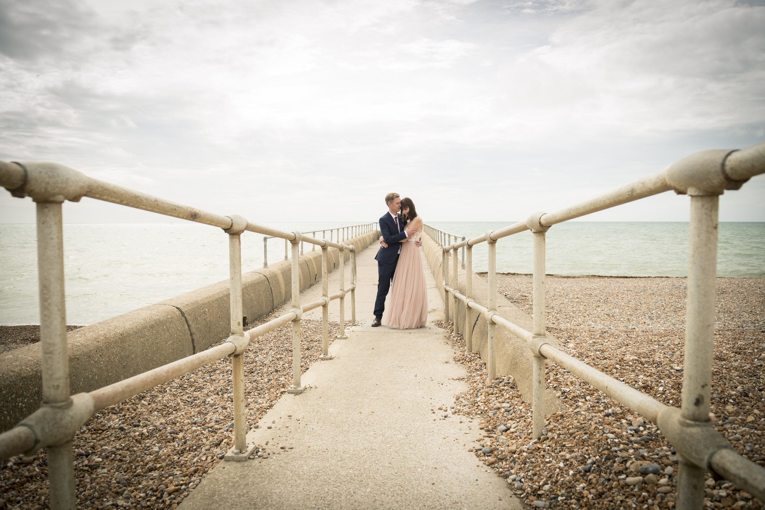 brighton-bandstand-wedding-5.jpg