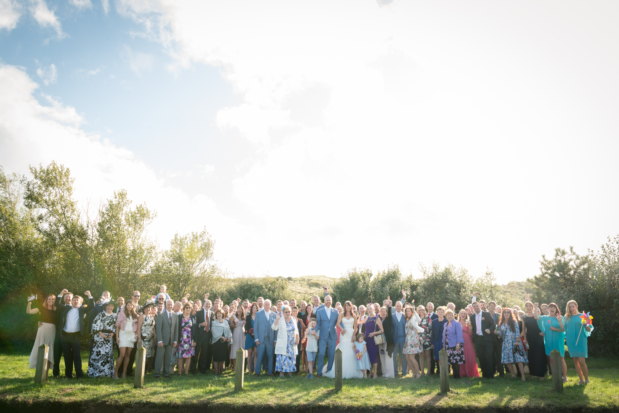 camber-sands-wedding-11.jpg