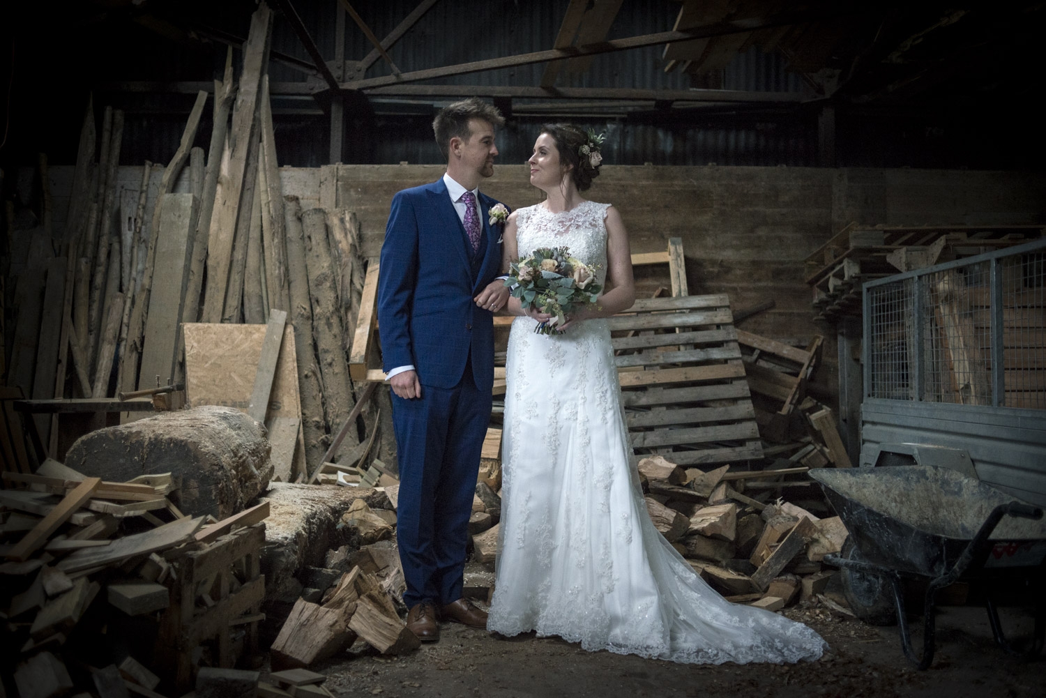 pangdean-barn-wedding-2.jpg