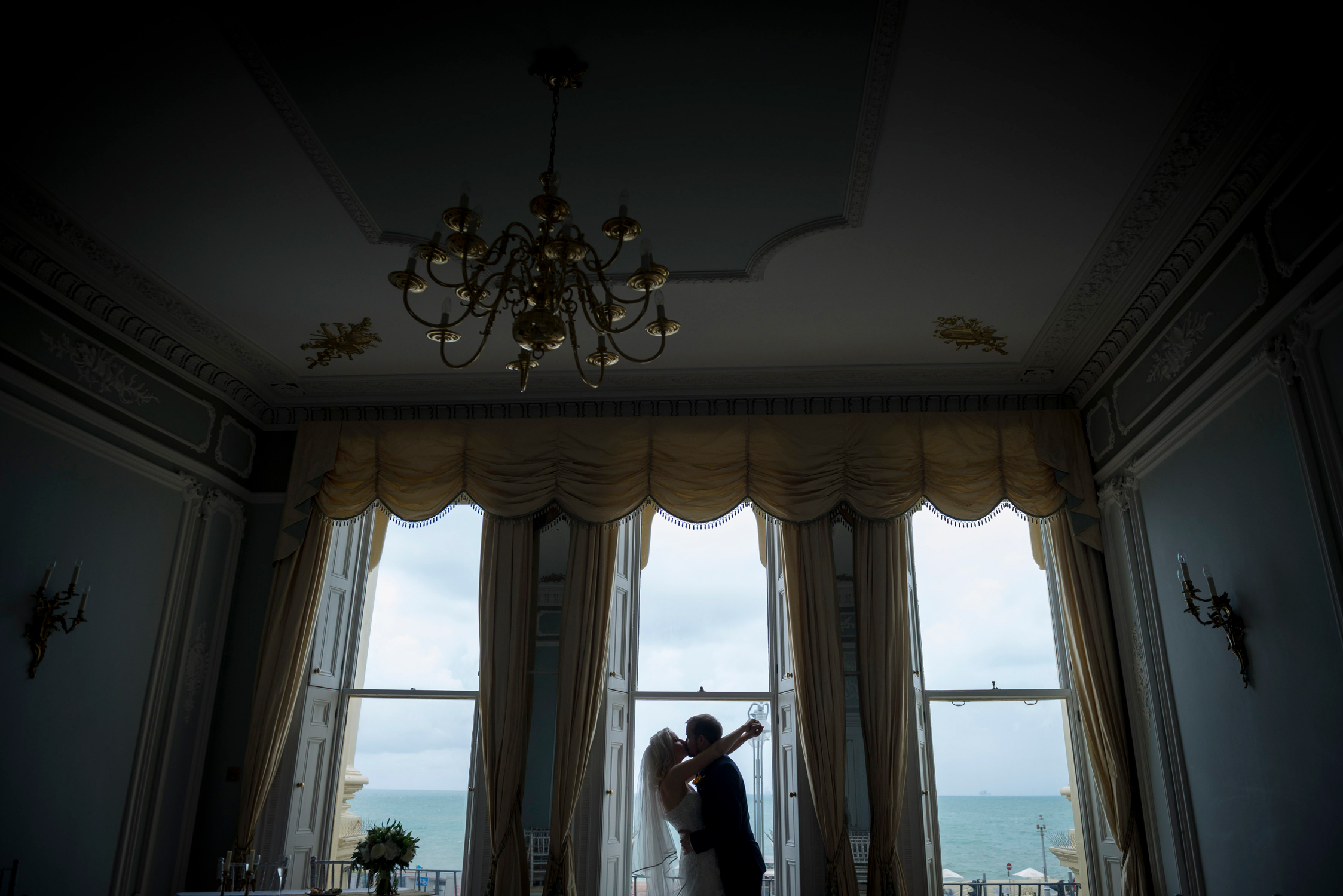 ginger_fox_brighton_wedding4.jpg