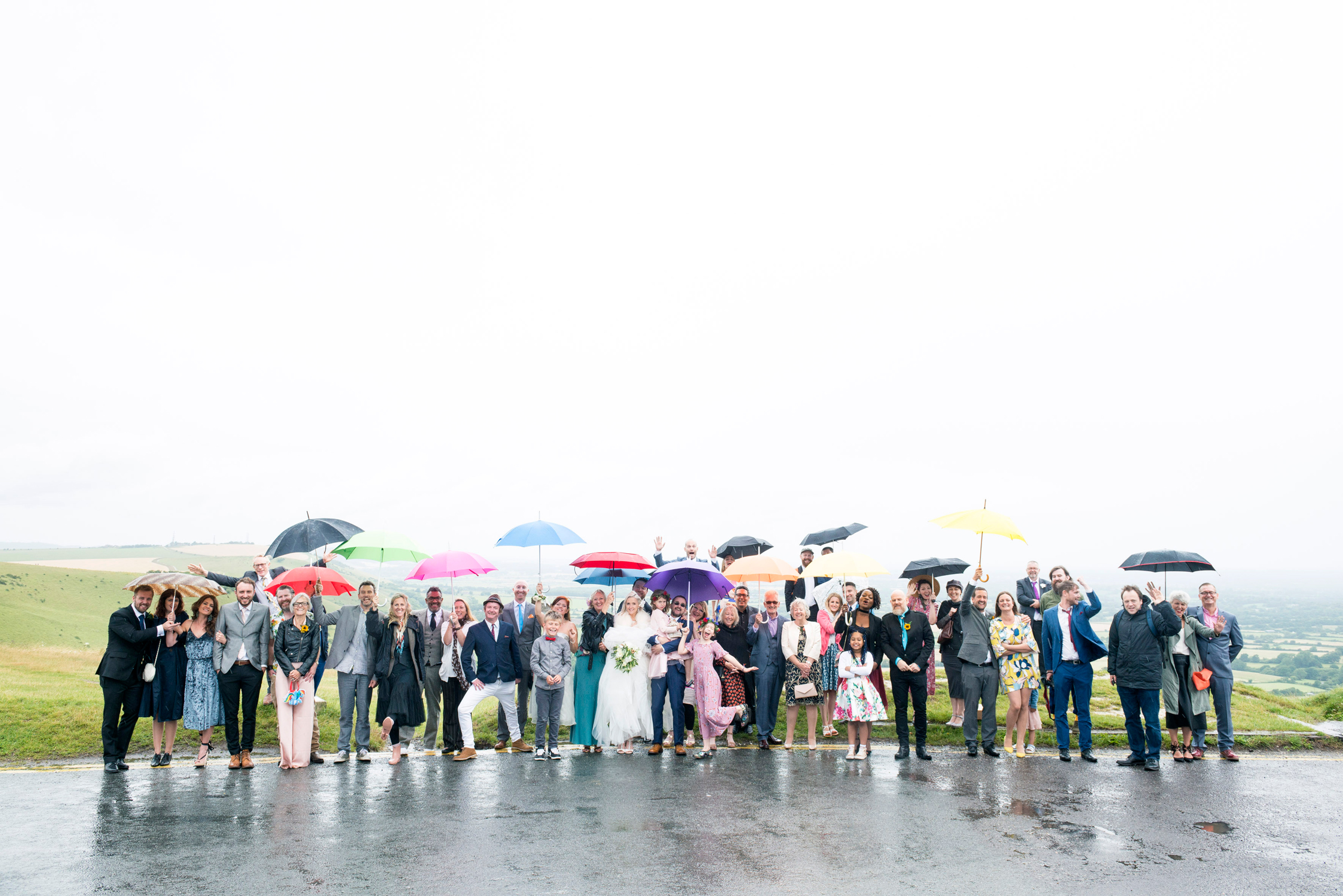 ginger_fox_brighton_wedding7.jpg
