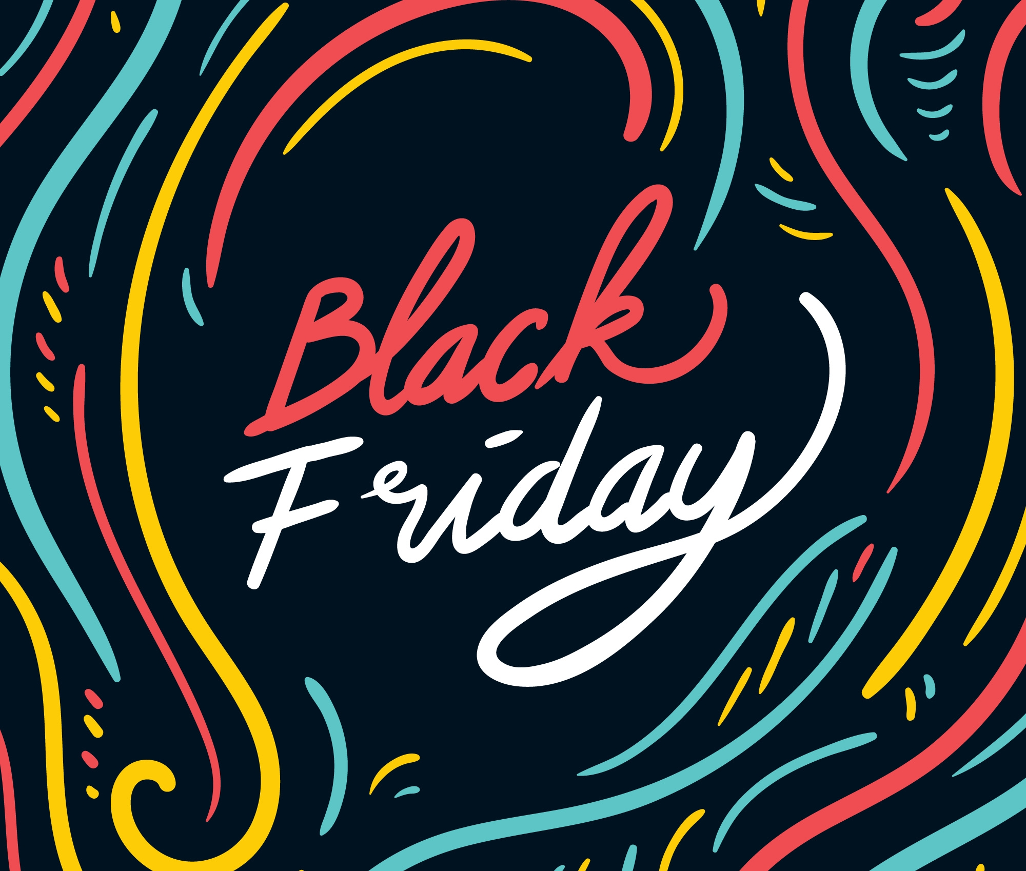 www.freepik.com.multicolor-black-friday_1368331_designed by Freepik