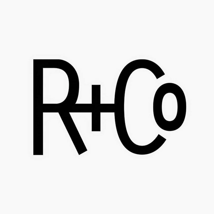R+CO_Logo_TheSalonBelleville.jpg