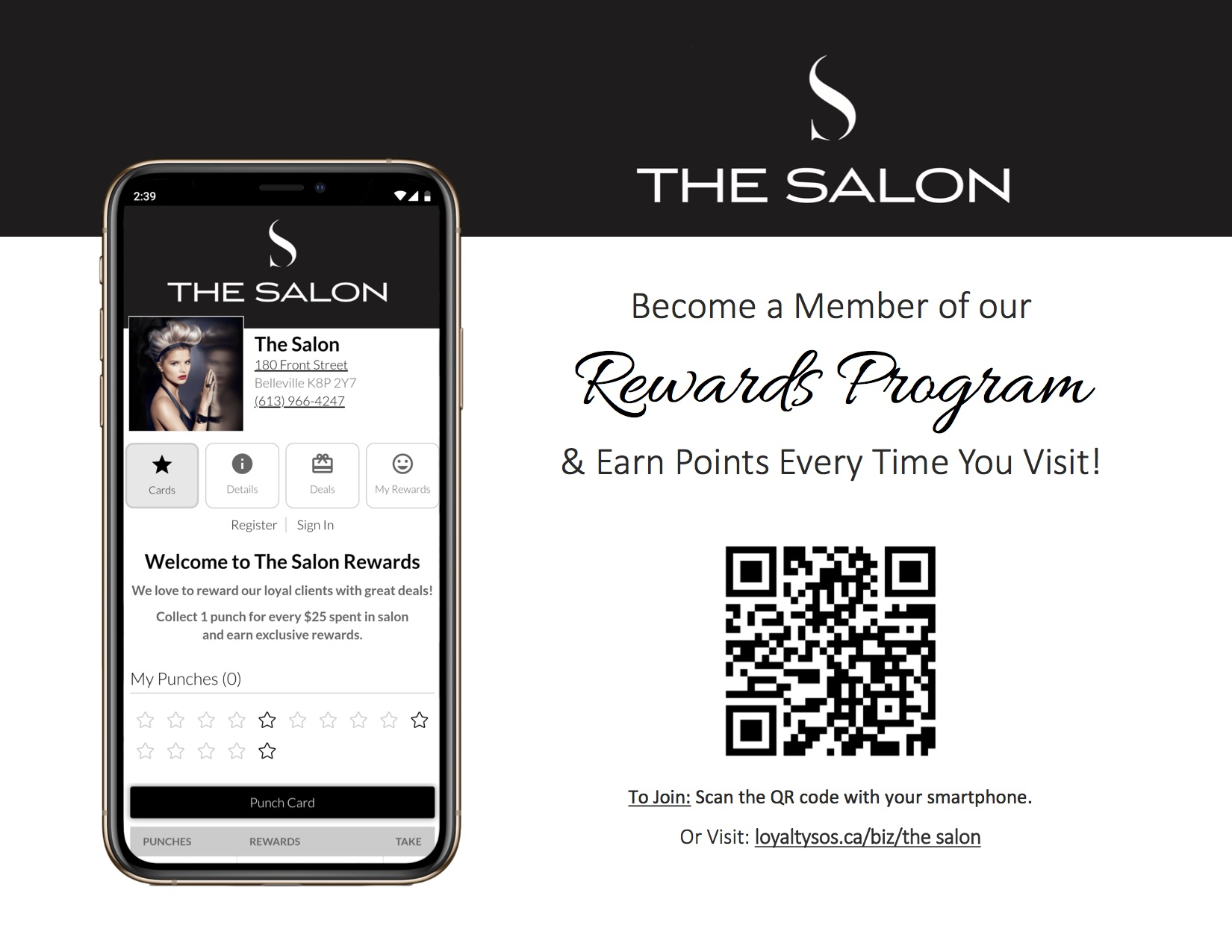 SalonRewards.jpg