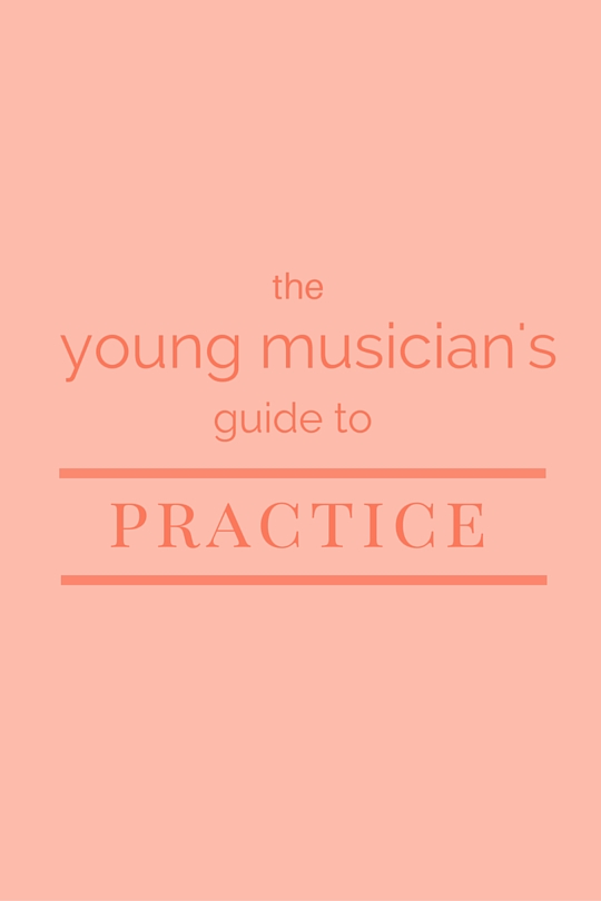 The Young Musician's Guide to Practice.jpg