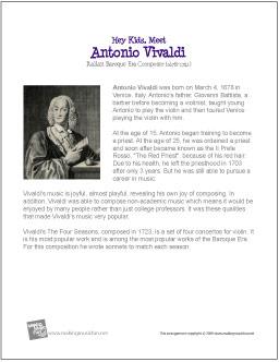antonio-vivaldi-printit-biography.jpg