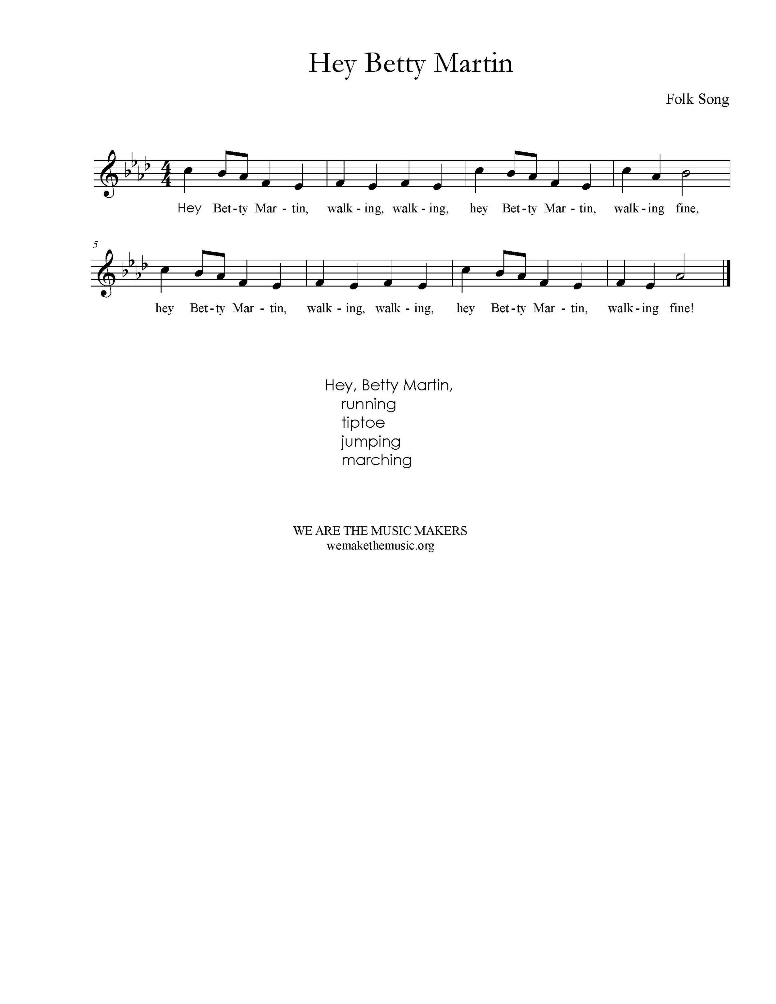 file-page1 2.jpg