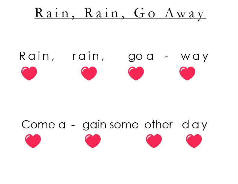 Rain Rain Go Away Worksheet-02.jpg