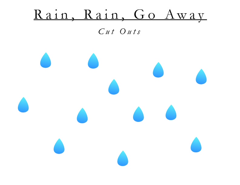 Rain Rain Go Away Worksheet-03.jpg