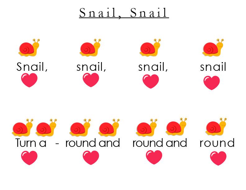 Snail Snail Worksheet-02.jpg