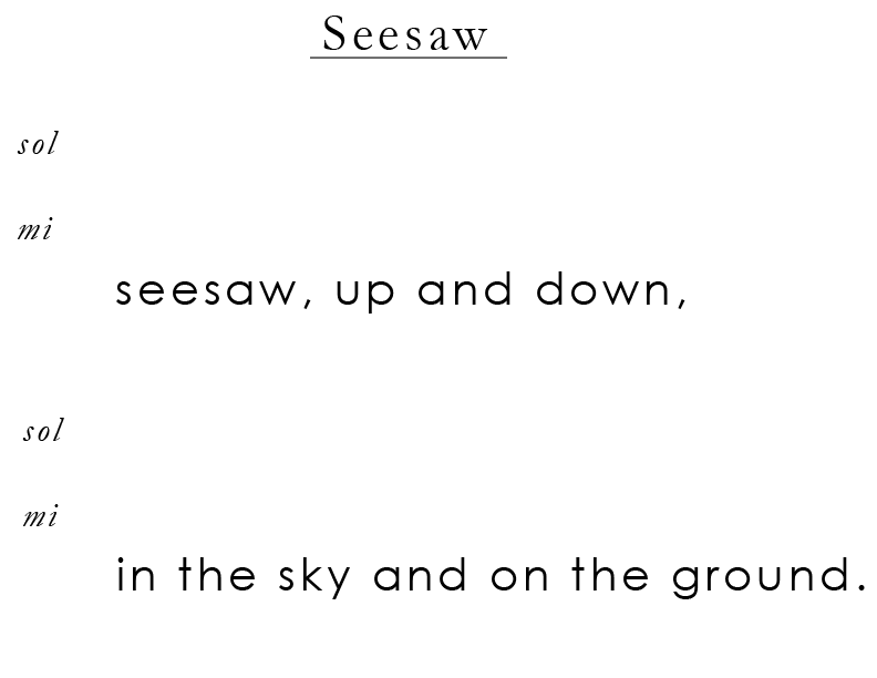 Seesaw-03.png