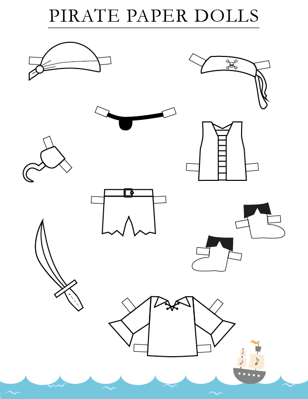 Pirate Puppets-02.png