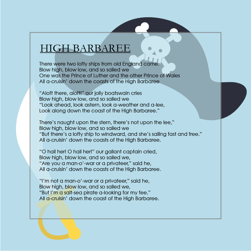 Songs for Young Sailors_High Barbaree.png