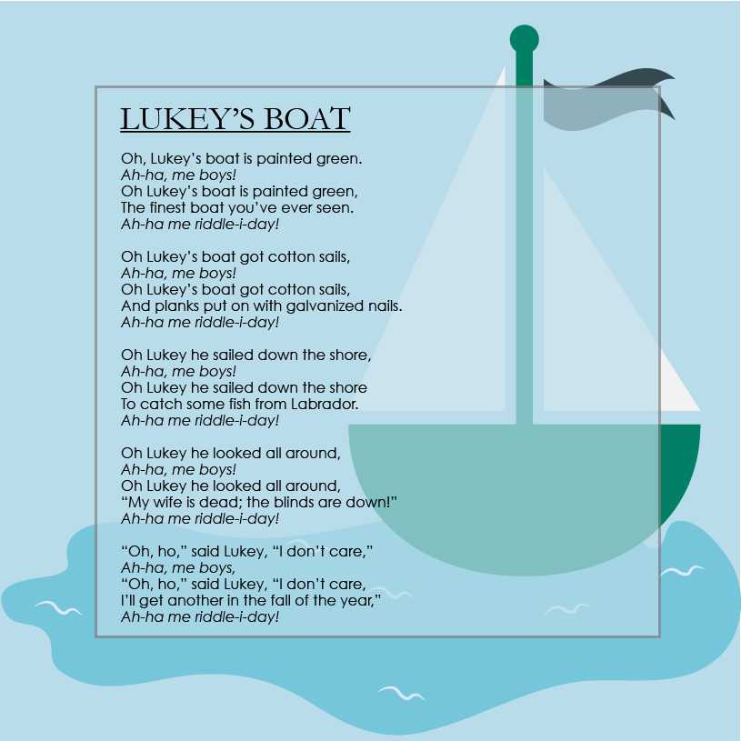 Songs for Young Sailors_Lukey's Boat.png
