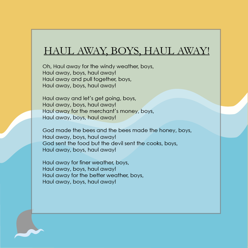 Songs for Young Sailors_Haul Away.png