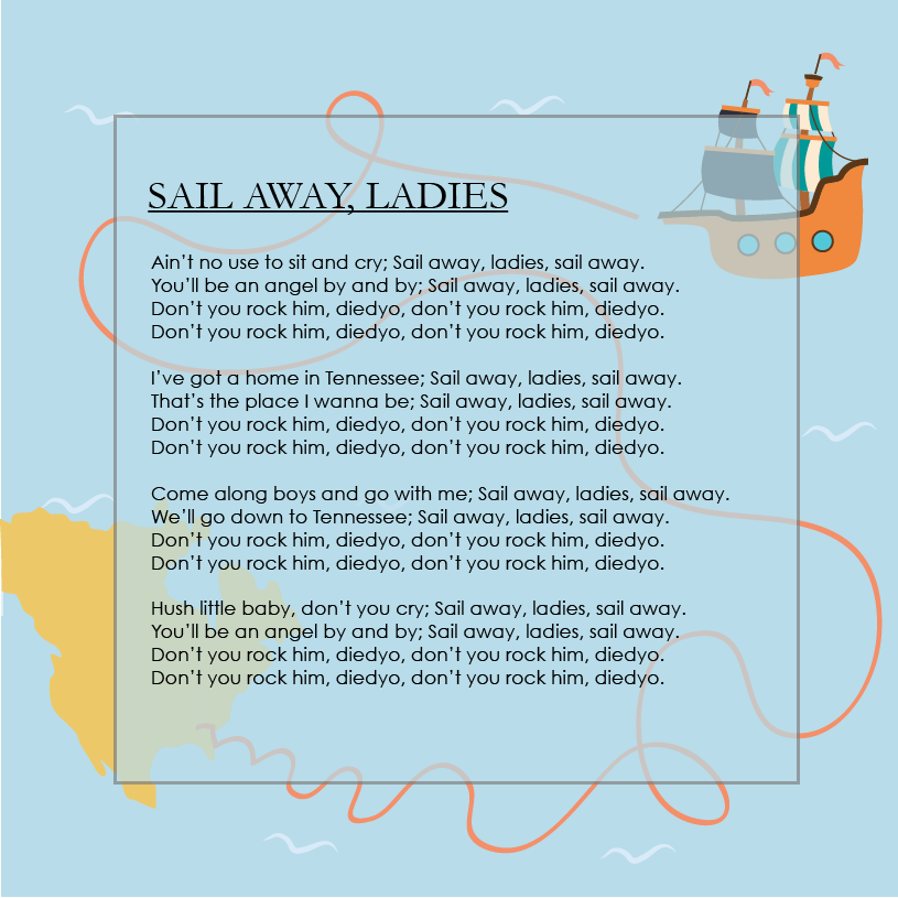 Songs for Young Sailors_Sail Away Ladies.png
