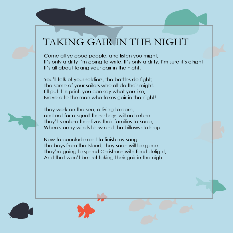 Songs for Young Sailors_Taking Gair in the Night.png