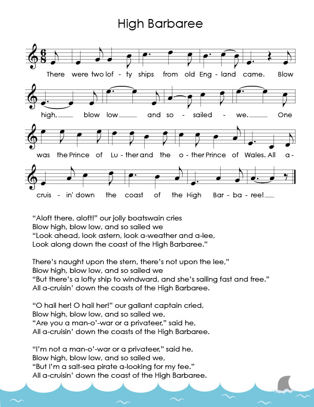 Young Sailors Sheet Music_High Barbaree.jpg