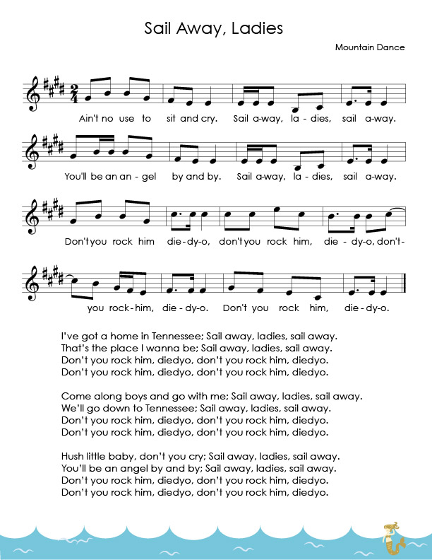 Young Sailors Sheet Music_Sail Away, Ladies.jpg