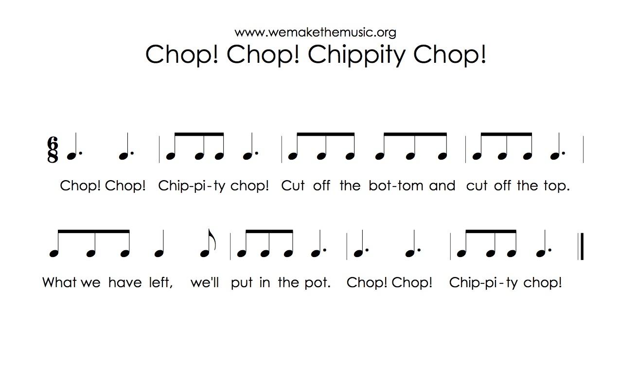 Chop Chop Chippity Chop.jpg