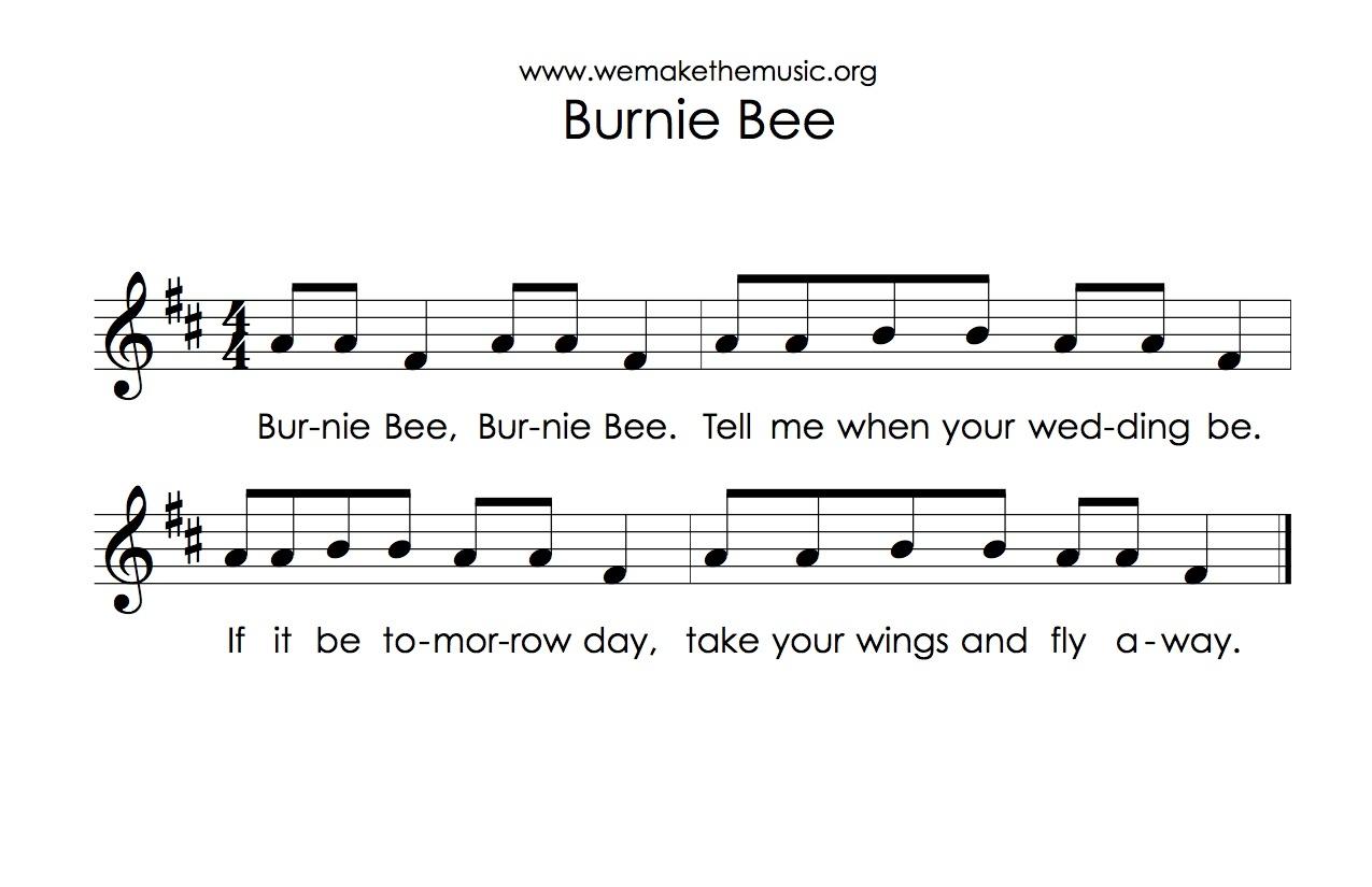 Burnie Bee.jpg