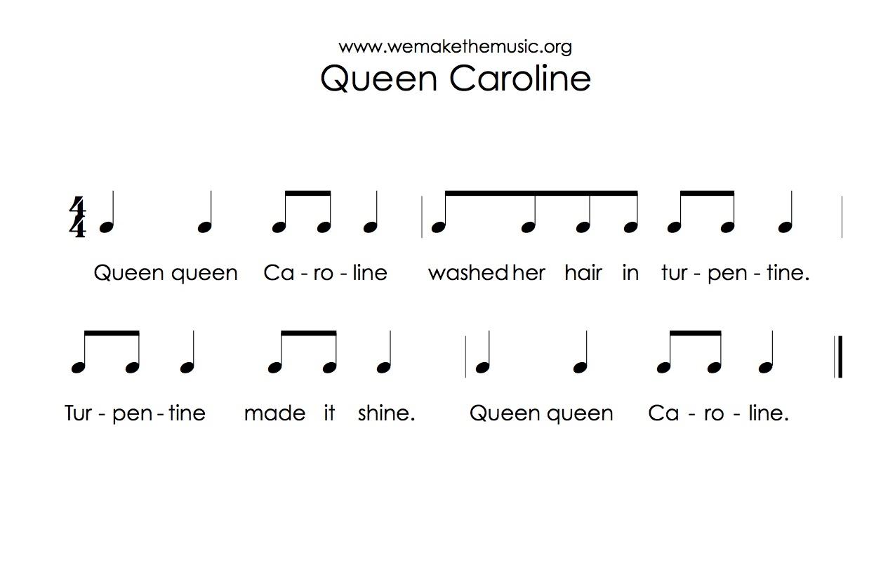 Queen Caroline.jpg
