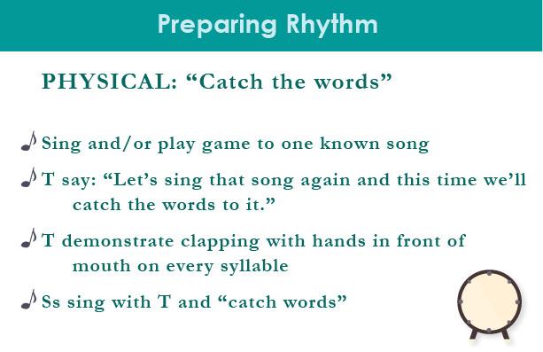 Rhythm vs Beat P P P Cards-02.jpg