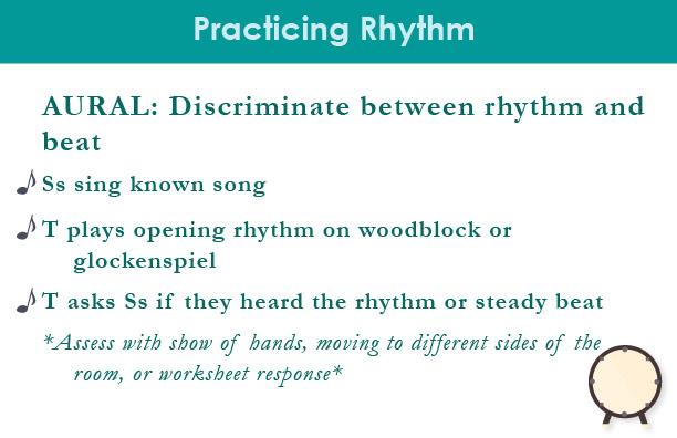 Rhythm vs Beat P P P Cards-04.jpg