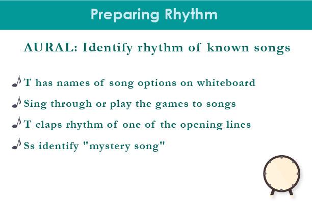 Rhythm vs Beat P P P Cards-01.jpg