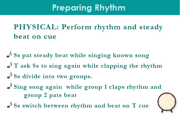 Rhythm vs Beat P P P Cards-05.jpg