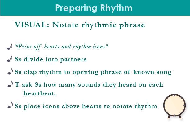Rhythm vs Beat P P P Cards-06.jpg