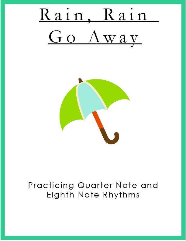 Rain Rain Go Away Worksheet-01.jpg