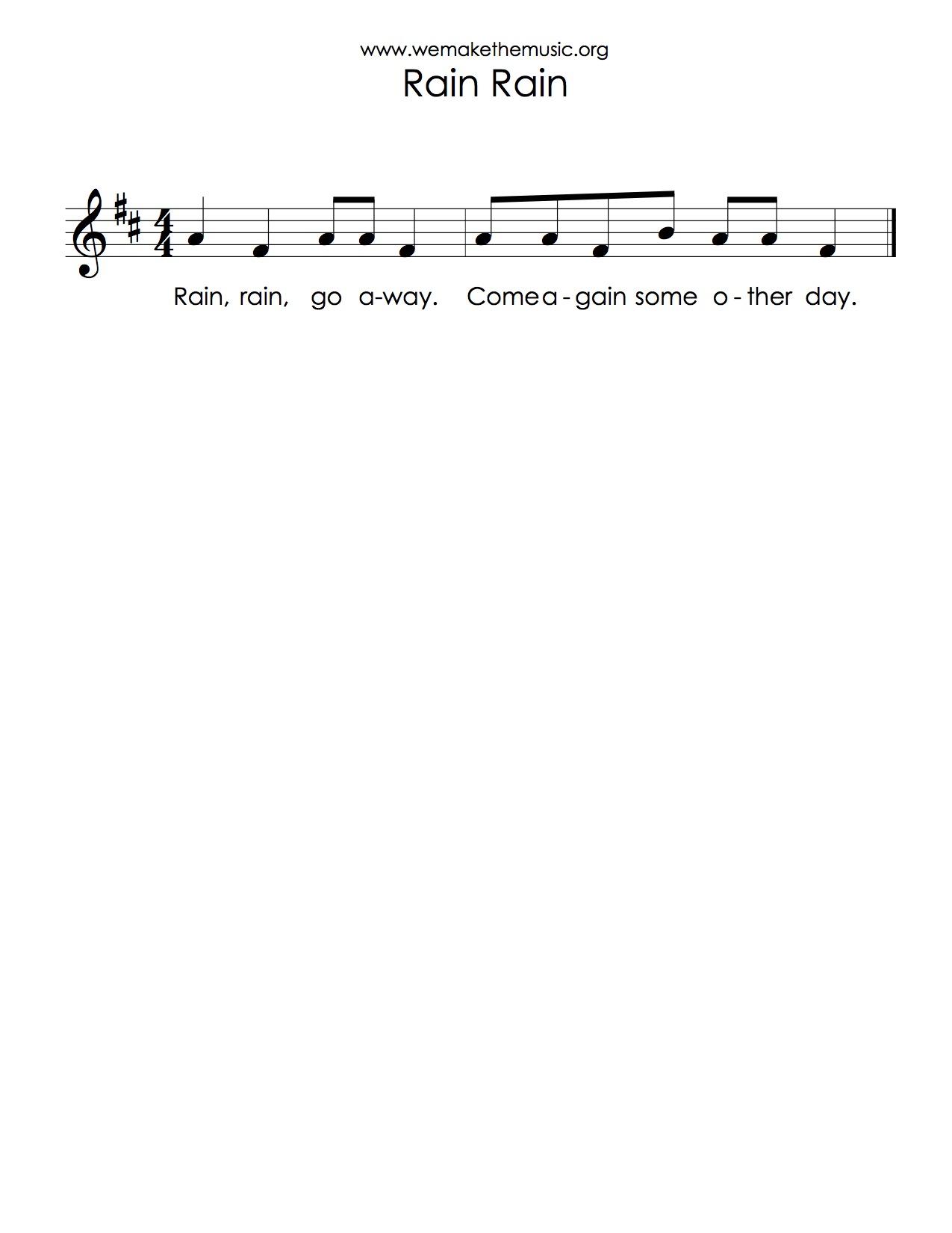 Rain Rain Sheet Music.jpg