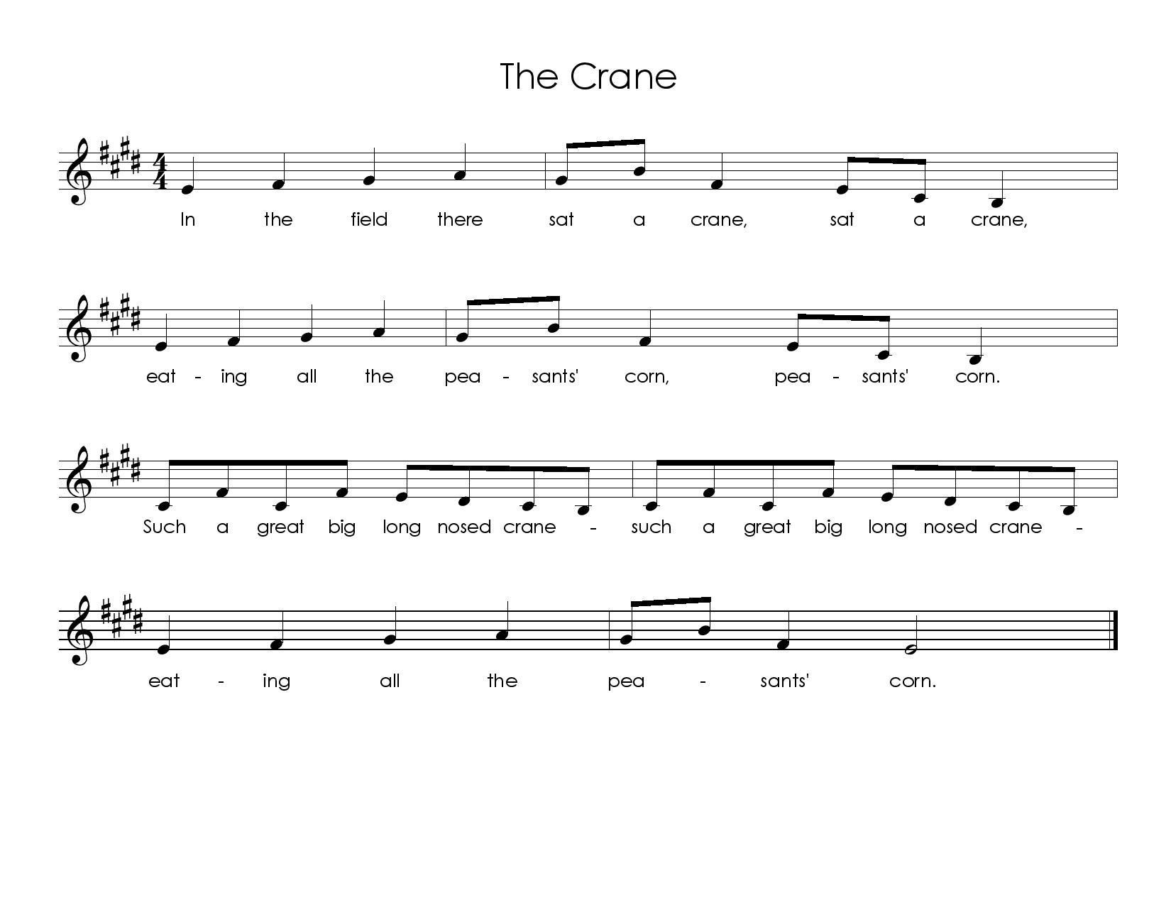 The Crane-page-001.jpg