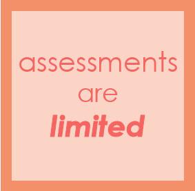 Assessment in Elementary Music